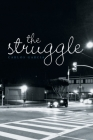 The Struggle Cover Image