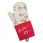 Oven Mitt Scatter Joy Cover Image
