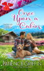 Once Upon a Cabin (Sweet Home, Alaska #2) Cover Image