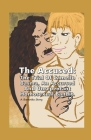 The Accused: The Trial Of Camello Basma, An Accursed Homosexual Bandit - A Barxotka Story Cover Image