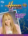 Hannah Montana Poster Book Cover Image
