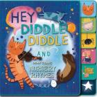 Hey, Diddle Diddle and Other Classic Nursery Rhymes Cover Image