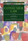 Cases, Materials and Text on Consumer Law: Ius Commune Casebooks for a Common Law of Europe (Ius Commune Casebooks for the Common Law of Europe) Cover Image
