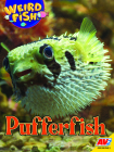 Pufferfish Cover Image