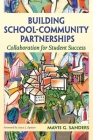 Building School-Community Partnerships: Collaboration for Student Success Cover Image