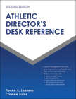 Athletic Director's Desk Reference Cover Image