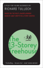 The 13-Storey Treehouse: A Play for Young Audiences Cover Image