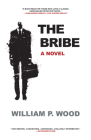The Bribe Cover Image