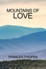Mountains of Love Cover Image