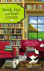 Book Fair and Foul (Ashton Corners Book Club Mysteries) Cover Image