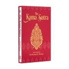 The Kama Sutra: Deluxe Slip-Case Edition Cover Image