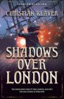 Shadows over London Cover Image
