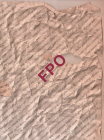 Fpo Cover Image