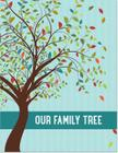 Our Family Tree Cover Image