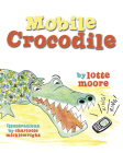 Mobile Crocodile Cover Image