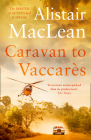 Caravan to Vaccares Cover Image