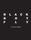 Black Boy Fly (2nd Edition) Cover Image