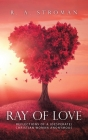 Ray of Love: Reflections of a (Desperate) Christian Woman Anonymous Cover Image