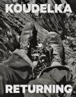 Josef Koudelka: Returning Cover Image