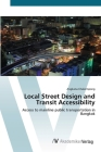 Local Street Design and Transit Accessibility Cover Image
