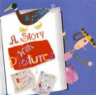 A Story With Pictures Cover Image