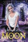 Shadow Moon Cover Image