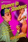 Women in the Shadows Cover Image