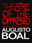 Theatre of the Oppressed Cover Image