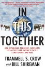 In This Together: How Republicans, Democrats, Capitalists and Activists Are Uniting to Tackle Climate Change and More Cover Image