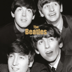 The Beatles in Pictures Cover Image