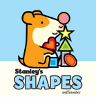 Stanley's Shapes Cover Image