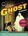 The Big Book of Ghost Stories Cover Image
