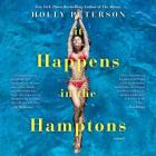 It Happens in the Hamptons Lib/E Cover Image