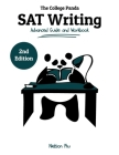 The College Panda's SAT Writing: Advanced Guide and Workbook Cover Image