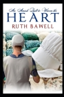 An Amish Quilt to Warm the Heart Cover Image