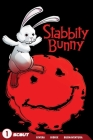 Stabbity Bunny Cover Image