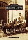 Biltmore Estate Cover Image