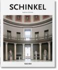 Schinkel Cover Image