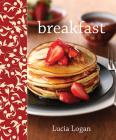 Breakfast (Funky Series #20) Cover Image