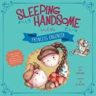 Sleeping Handsome and the Princess Engineer Cover Image