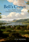 Bell's Comet: How a Paddle Steamer Changed the Course of History Cover Image
