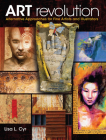 Art Revolution: Alternative Approaches for Fine Artists and Illustrators Cover Image