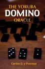 The Yoruba Domino Oracle Cover Image