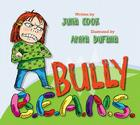 Bully B.E.A.N.S. Cover Image