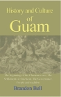 History and Culture of Guam Cover Image