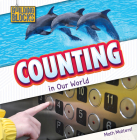 Counting in Our World Cover Image