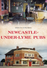 Newcastle-Under-Lyme Pubs Cover Image