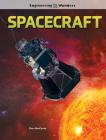Engineering Wonders Spacecraft Cover Image