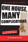 One House, Many Complications Cover Image