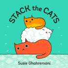 Stack the Cats Cover Image